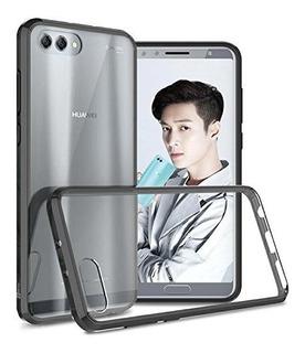 Vista De Honor 10 Funda Transparente Huawei Honor V10 Funda