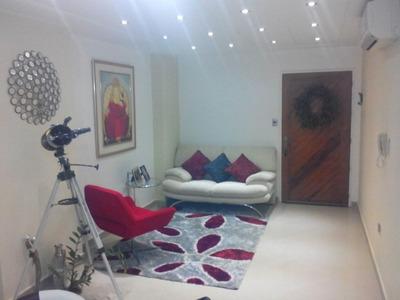 Venta De Bello Apartamento En Naguanagua