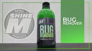 Shine M Bug Remover Removedor De Insectos