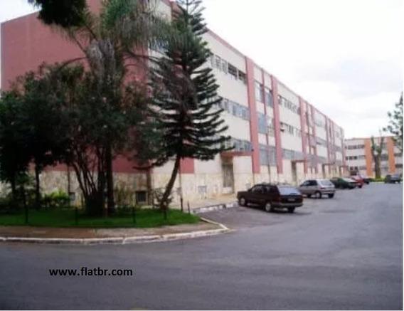 Brasilia Aluguel Temporada Apartamentos Mobiliados 1a3qts