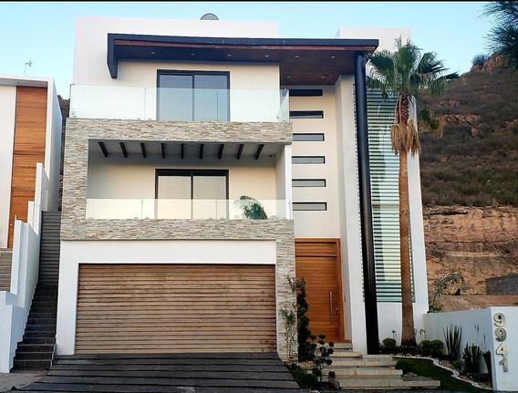 Casa En Mision Del Valle