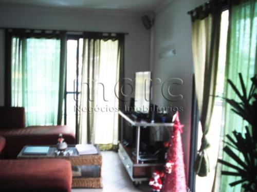 Imagem 1 de 12 de Apartamento - Jardim Vila Mariana - Ref: 28607 - V-28607