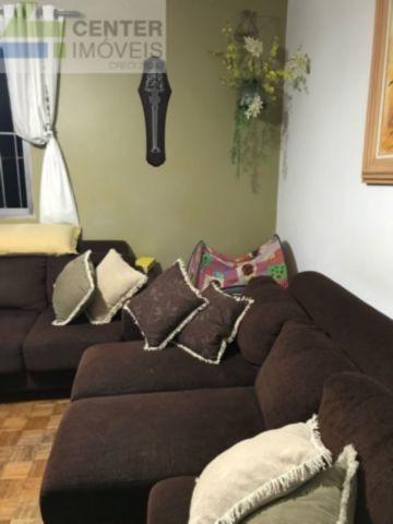 Imagem 1 de 11 de Apartamento - Vila Mariana - Ref: 10870 - V-869357