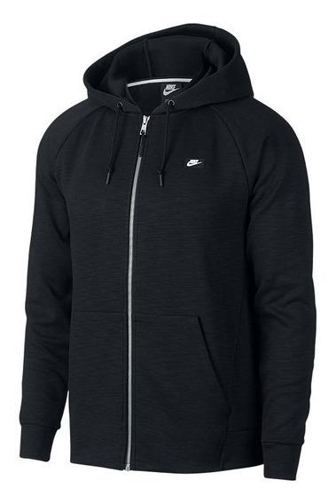 Sudadera Nike Optic Full Zip Hoodie