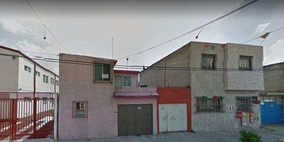 Departamento En Guadalupe Victoria