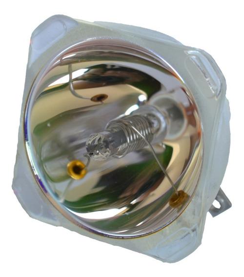 Lampada Moving Beam 2r