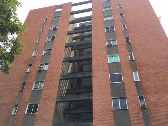 Apartamento En Venta Los Palos Grandes Mls 20-22793