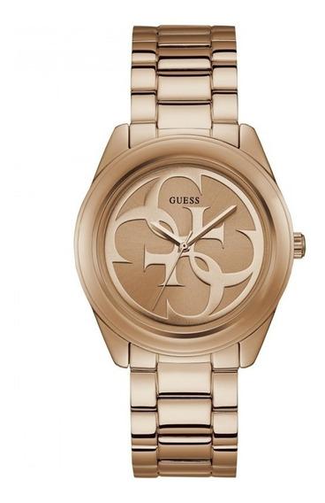 Reloj Dama Guess   W1082l3   Envío Gratis