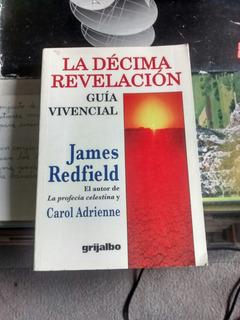 La Décima Revelación. Guía Vivencial