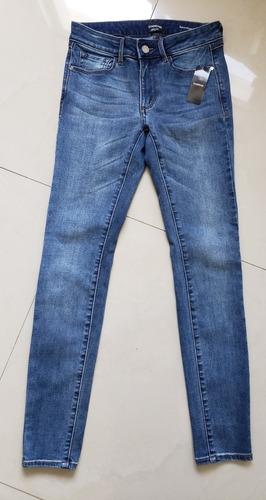 Jeans Marca Bebe Original Talla 26 Heartbreaker Stretch Az Mercado Libre