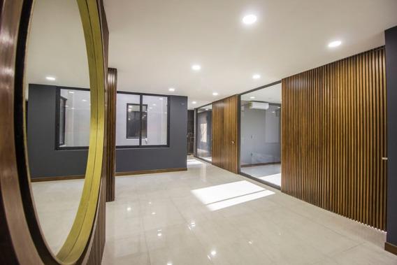Oficina En Renta En Av. Patria, Zapopan Jal.