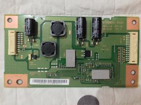 Placa Inverter Tv Sony Kdl50w655a