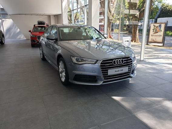 Audi A6 3.0t 336cv A5