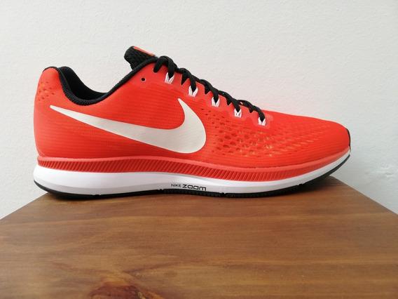 Nike Air Zoom Pegasus 34tb