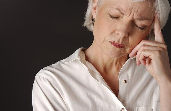 Deficiencia Estrogenos, Transgenero, Menopausia, Sop