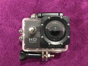 Câmera Sj Cam 4000