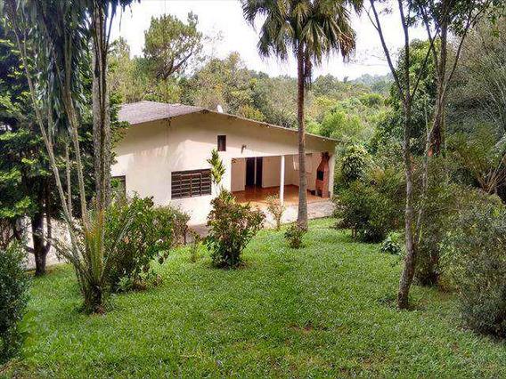 Casa Com 2 Dorms, Ressaca, Itapecerica Da Serra - R$ 340 Mil, Cod: 878 - V878