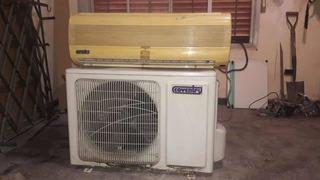 Aire Acondicionado Coventry 4300 W
