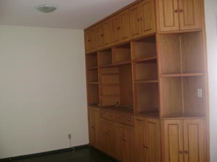 Casa Geminada Com 3 Quartos Para Alugar No Santa Branca Em Belo Horizonte/mg - 19062