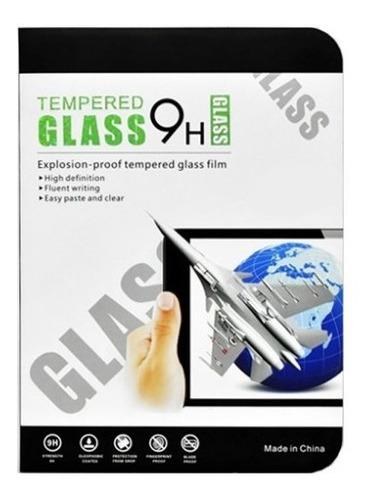 Mica Cristal Templado iPad 2 , 3 , 4 , Calidad Total!!