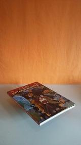 A Liga Extraordinária 1898. Alan Moore. Devir. Volume 2.2004