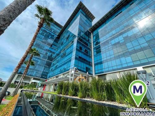 Imagen 1 de 13 de Oficina / Consultorio  En Los Tulipanes / Cuernavaca - M2ai-463-of