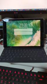 iPad Pro Kit Completo Pencil/keyboard Trocas C/ Note/macbook