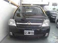 Vendo Taxis Con Licencia Alquilada O A Pagar - F. F . T