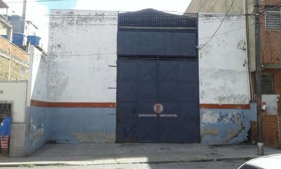 Vj-mls #20-3897 Local En Venta En Catia