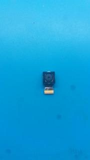 Câmera Traseira G3812b Frete R$15