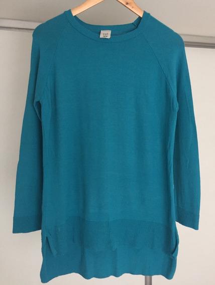 Sweater Ayres / Tipo Zara/ H&m (135)