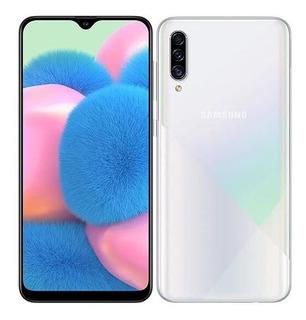 Celular Samsung A30s 64gb