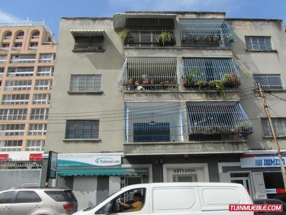 Apartamentos En Venta (mg) Mls #19-2321