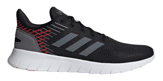 Zapatillas De Hombre De Running adidas Asweerun