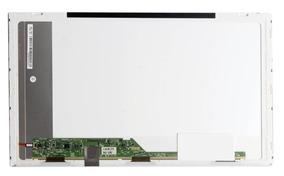 Lg Lp156wh4(tl)(a1) Pantalla Wxga Hd 15.6 Laptop Lcd Led