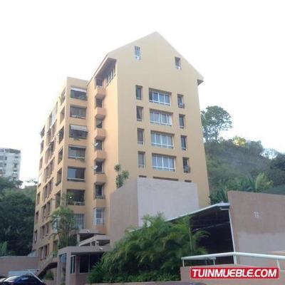 Apartamentos En Venta Rtp---mls #18-1509---04166053270