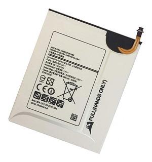 Bateria Para Samsung Galaxy Tab E Sm-t560 T561