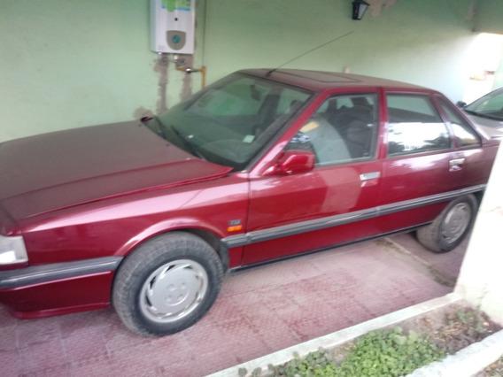 Renault R21 2.2 Txe Techo 1994