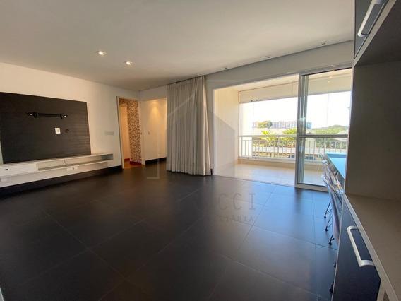 Apartamento Á Venda E Para Aluguel Em Parque Prado - Ap002784