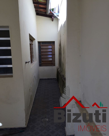 Casa Comercial 249m, 10 Salas, Estacionamento 7 Carros, Vila Arens, Jundiaí-sp - Ca00200 - 34988218