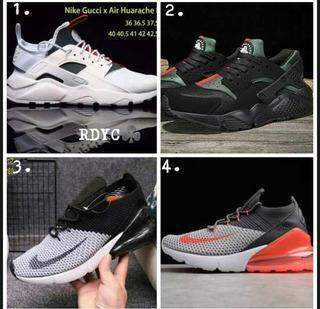 Adidas Run Fast Nike en Mercado Libre Perú