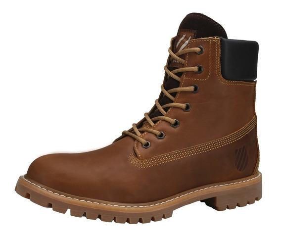 Bota K-swiss Urban Boot Men