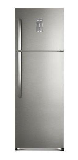 Refrigerador Fensa Advantage 5500e 2 Puertas 350 Litros