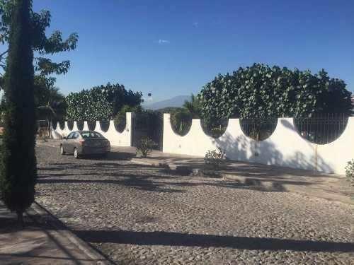 Terraza En Vente En El Apuyeque