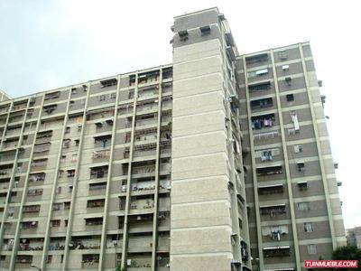 Apartamentos En Venta 16-7654