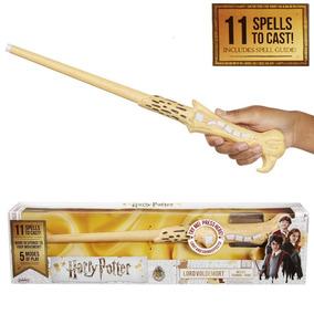 Varita De Voldemort Para Entrenamiento | Harry Potter
