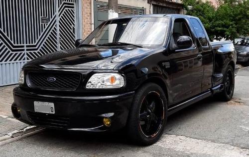 Ford F 150 V 8/motor 5.4