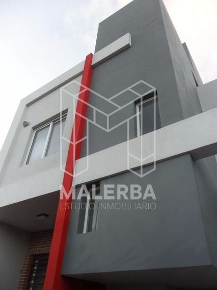 Venta Duplex Miramar A Una Cuadra Del Mar