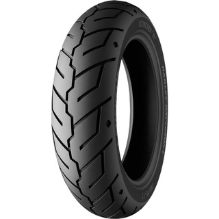 Llanta Scorcher 31 Michelin 150/80 16 77h Tras Tl