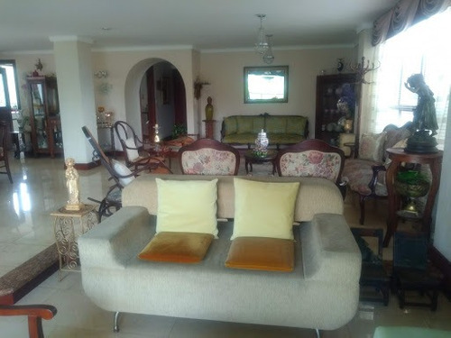Apartamento En Arriendo San Lucas 622-16445